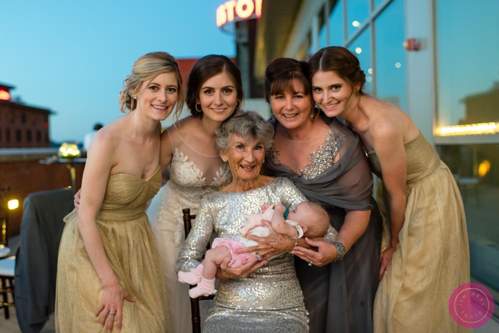 1608_Pittsburgh_Heinz_History_wedding_photographer_054.jpg