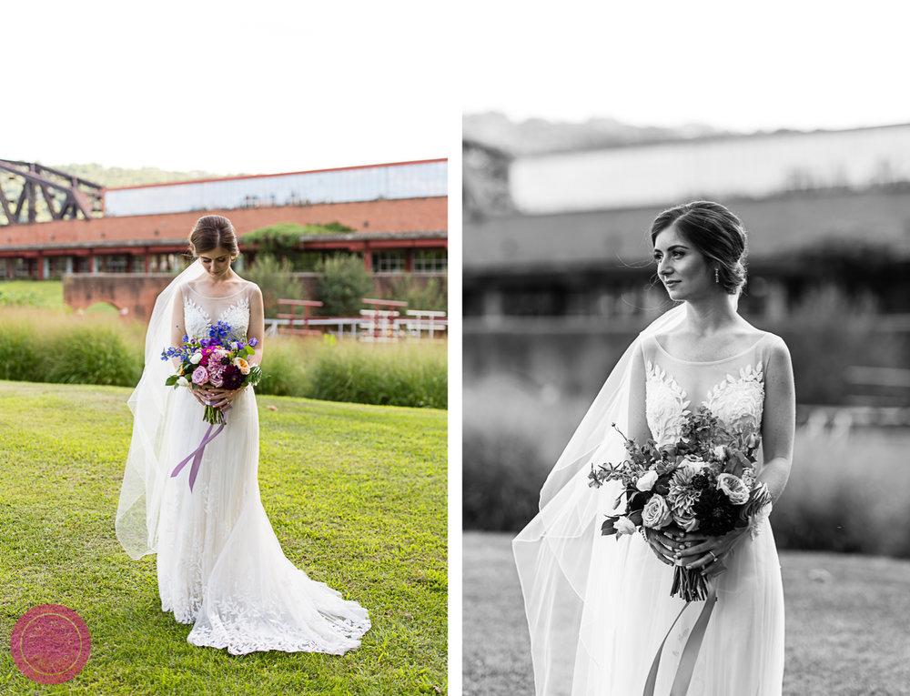 Pittsburgh_Heinz_History_wedding_4.jpg