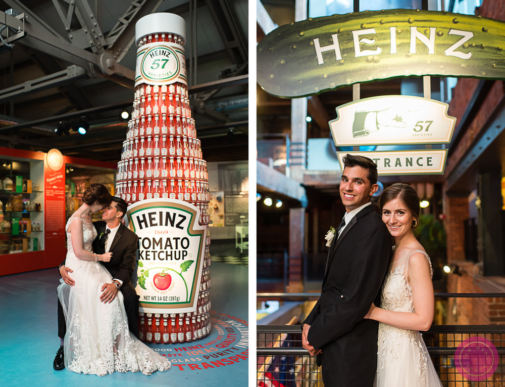 Pittsburgh_Heinz_History_wedding_5.jpg