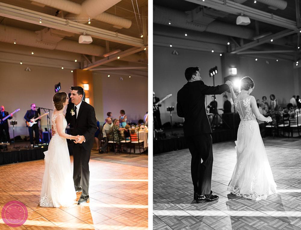 Pittsburgh_Heinz_History_wedding_6.jpg