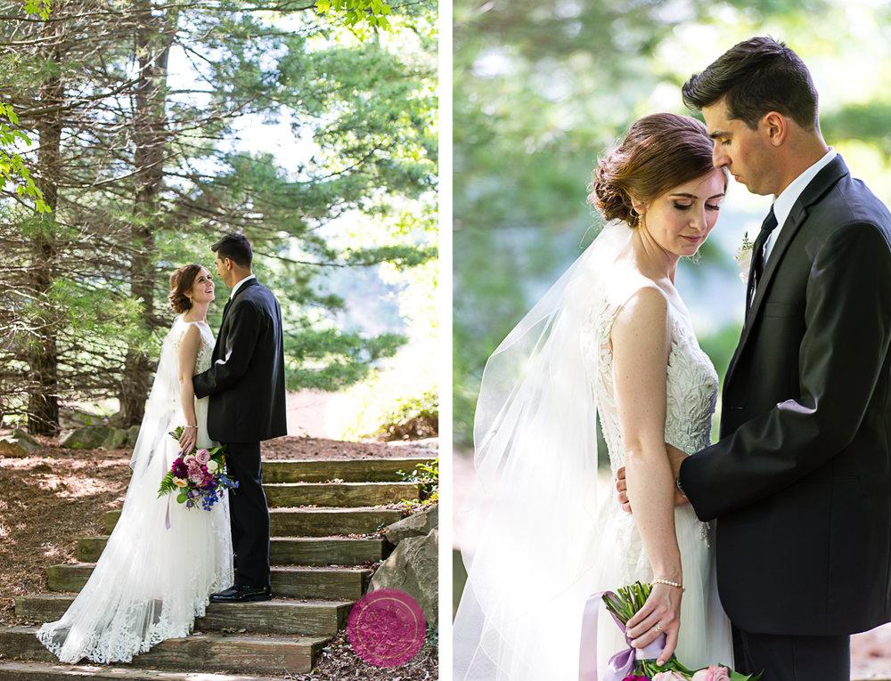 Pittsburgh_Heinz_History_wedding_7.jpg