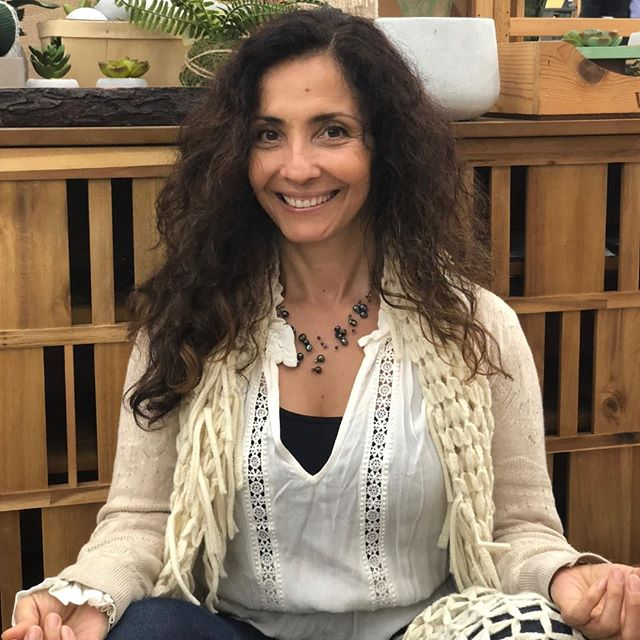 """Spending time in silence each day helps to raise your vibration. If you do not already have a formal meditation practice, try starting out with just 5-10 minutes each day. What advice do you have to share with """"newbies"""" for meditation? What helped you to commit to a daily practice? #meditation #healthyhabits #raiseyourvibration #goodvibes #medicalintuitive"""