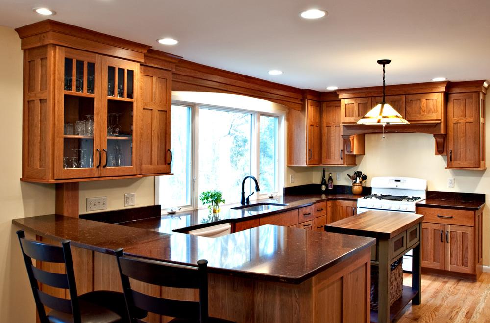 Nancy Webers Kitchen.jpg