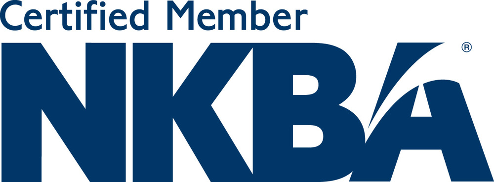 The National Kitchen & Bath Association (NKBA) is a non-profit trade association that promotes the professionalism and ethical business practices of the kitchen and bath industry.