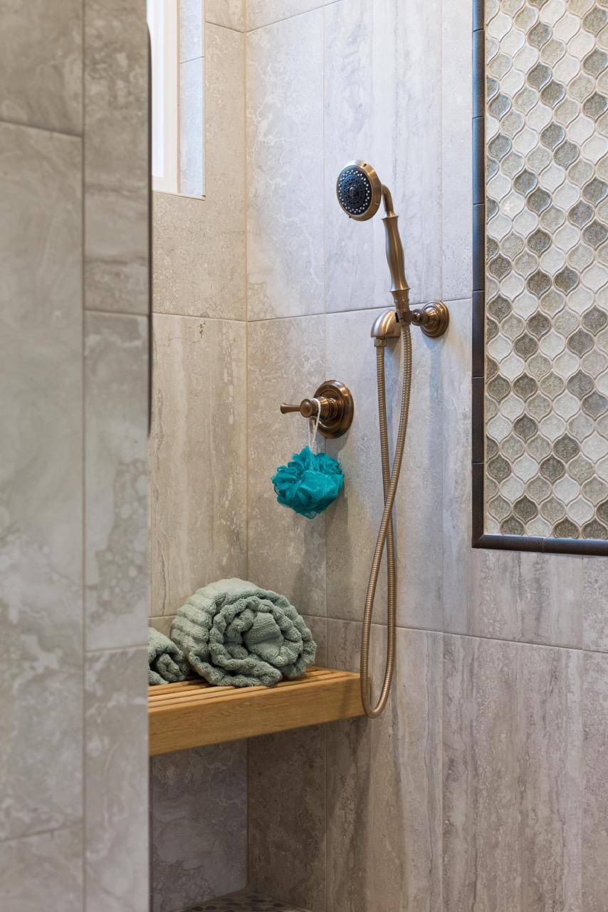 HarborDr-Bath-Closet-7.jpeg