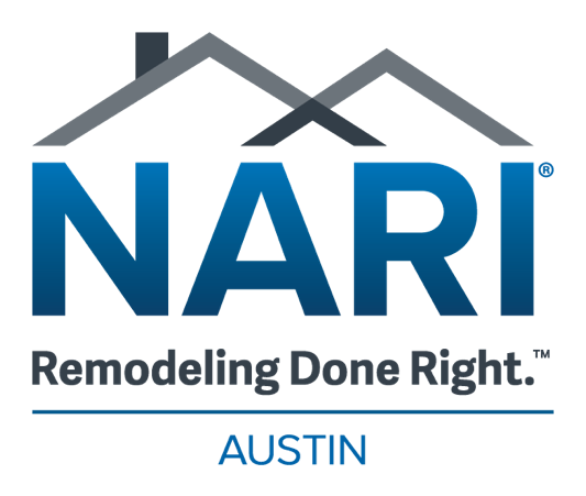 NARI is a non-profit organization whose Core Purpose is to advance & promote the remodeling industry's professionalism, product and vital public purpose.