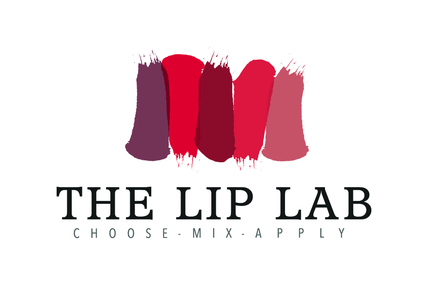 The Lip Lab Official Logo Update.jpg