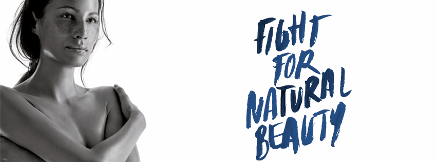 fight for natural beauty.png