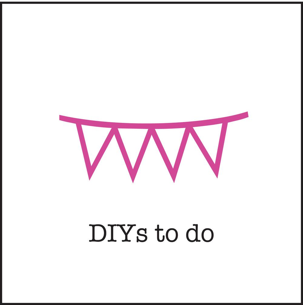 diys to do.jpg