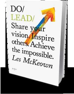 Quiz — Do Lead Book