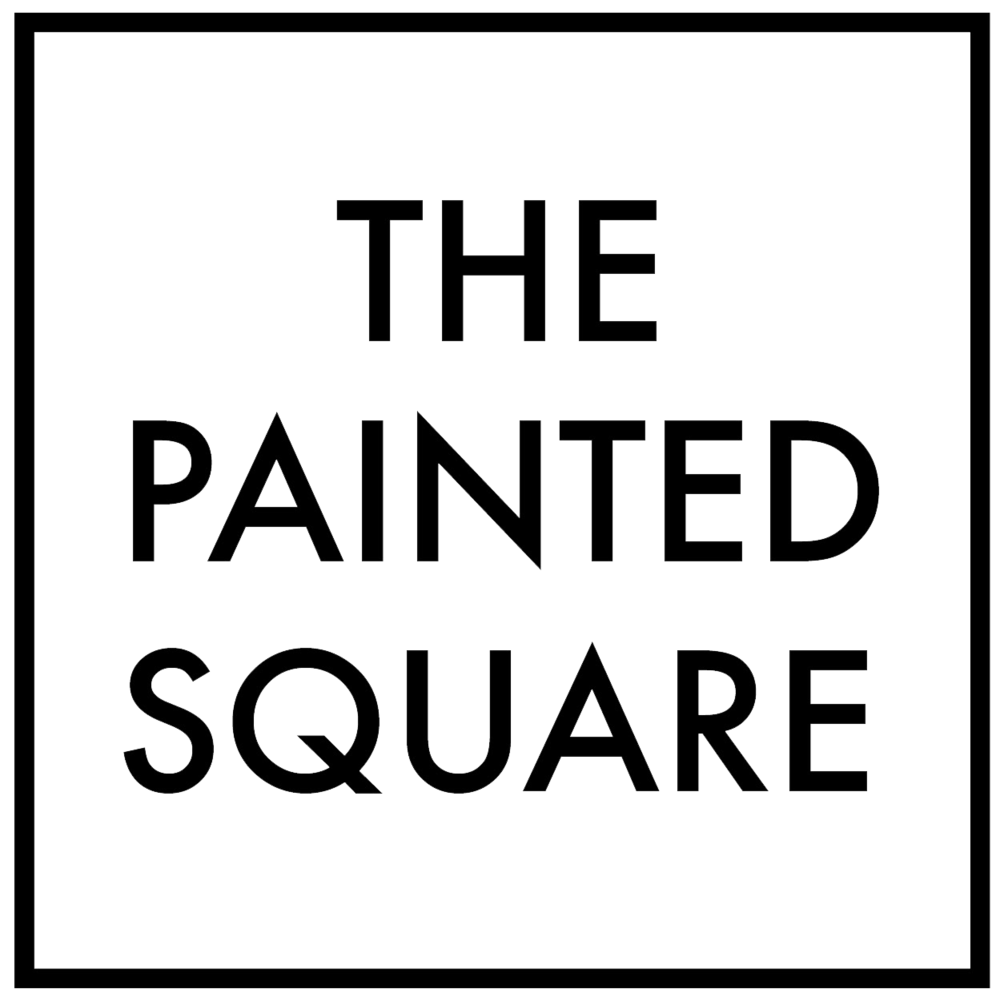 The Painted Square