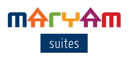 Maraym Suites.png