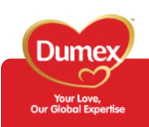 Dumex.png