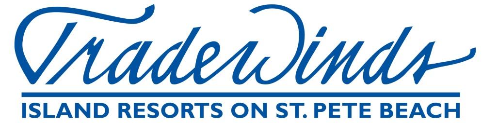 host_hotel_content_image_logo.jpg