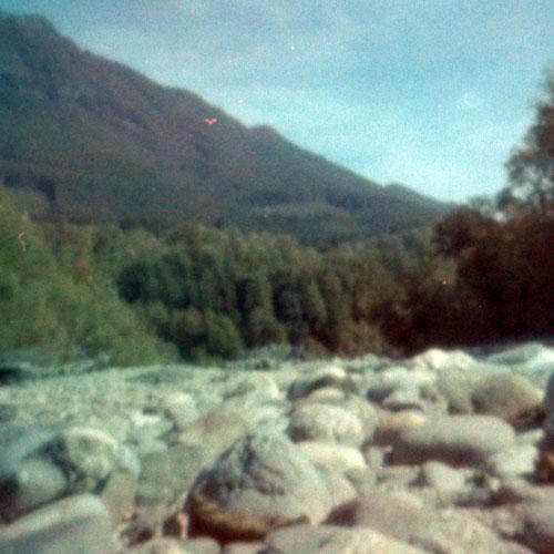 river-pin.jpg