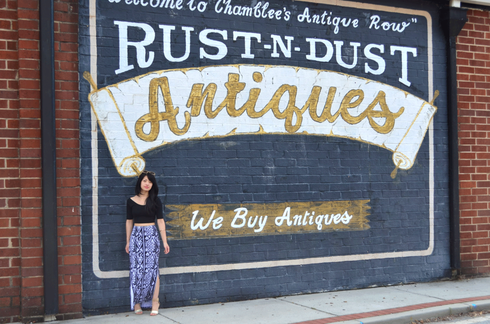 Rust-N-Dust-Antiques-wall-art