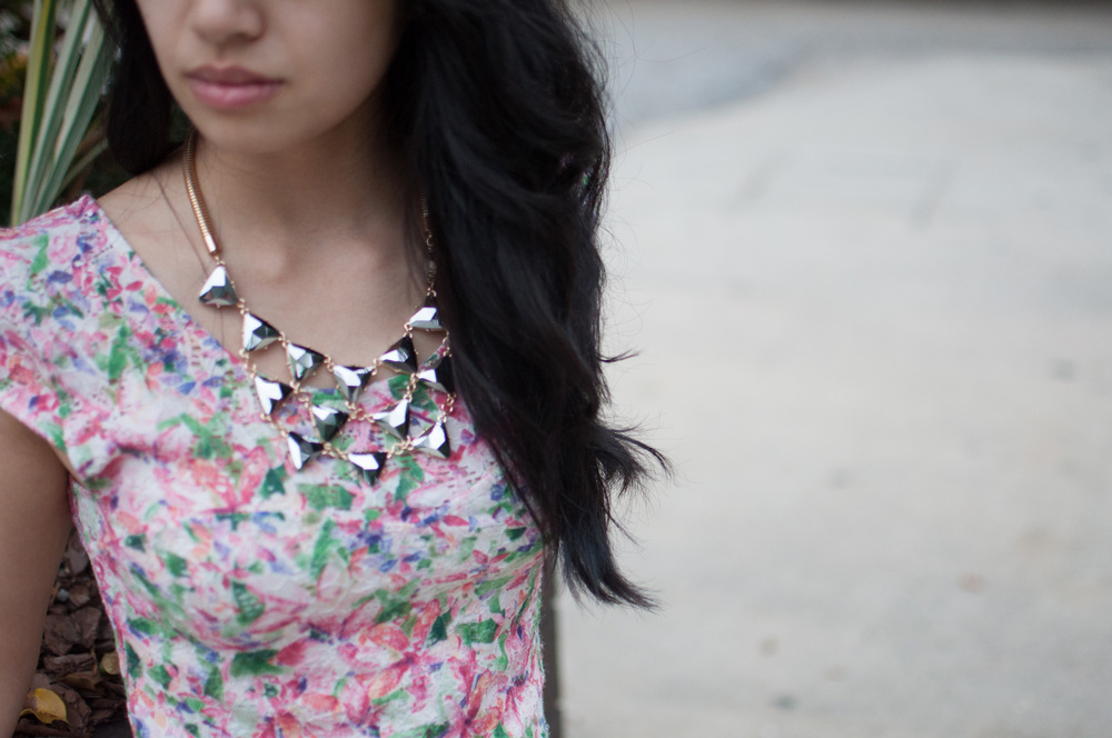 Natasha-Mirror-Prism-Necklace
