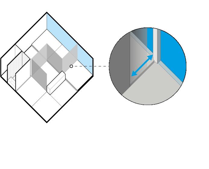Panel diagram.png