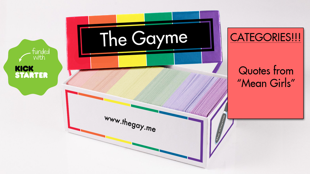 Gayme Preview.png