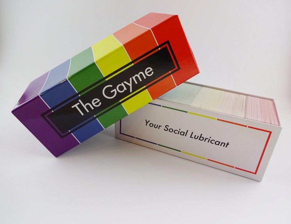 Gayme Box.jpg