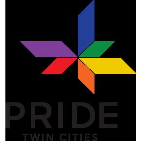 logo2x1.png