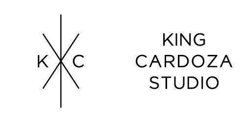 KING CARDOZA STUDIO