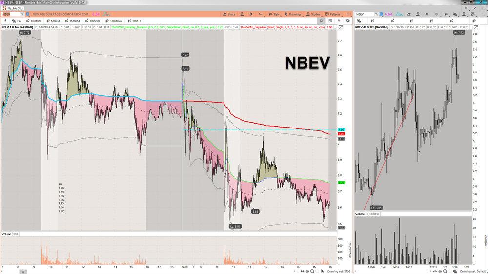2019-01-16_16-04-22 NBEV.jpg