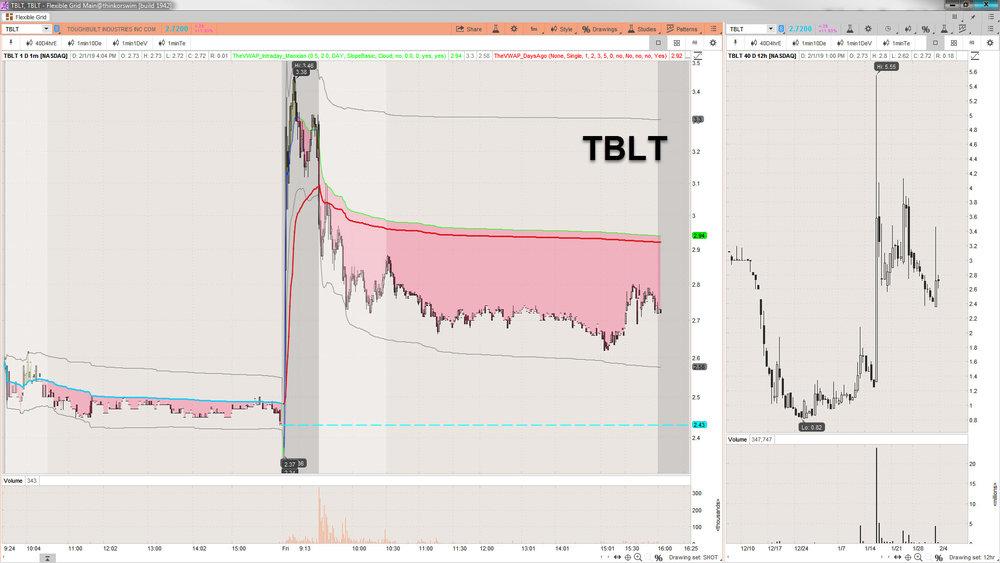 2019-02-01_16-05-57 TBLT.jpg