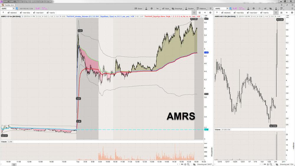 2019-02-05_16-11-27 AMRS.jpg