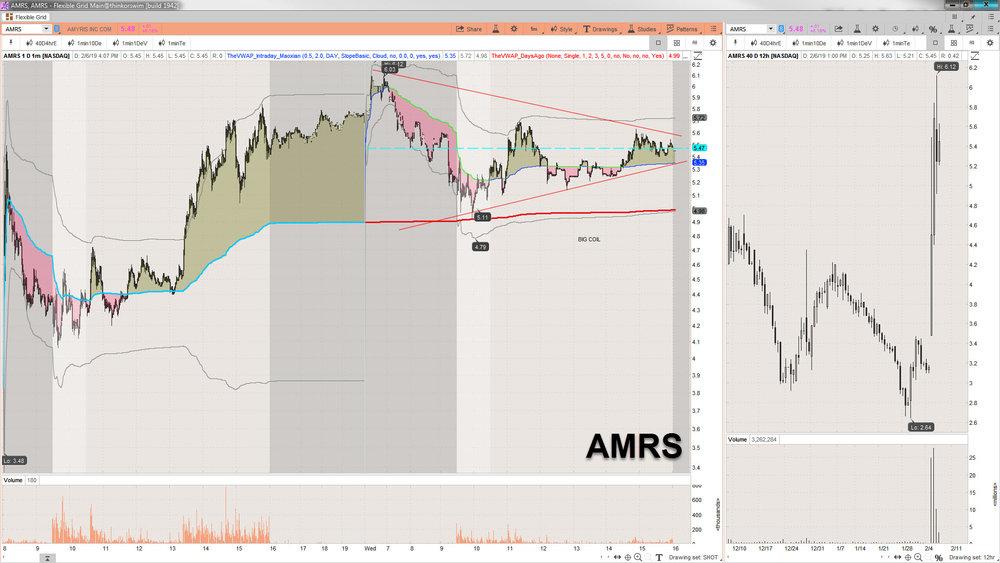 2019-02-06_16-08-22 AMRS.jpg