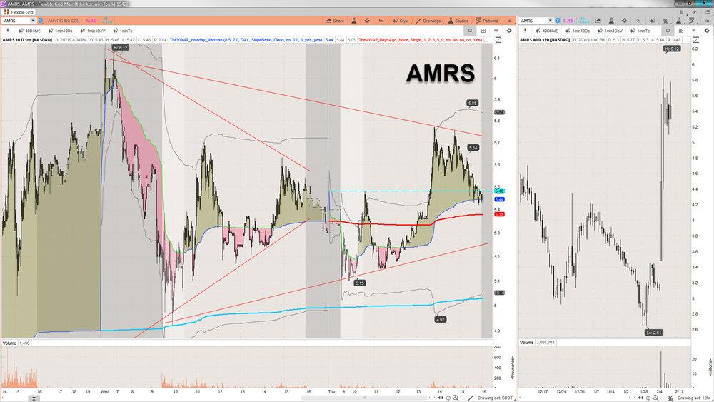 2019-02-07_16-06-22 AMRS.jpg