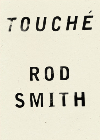 RodSmith_cover_final_for_website_large.jpg
