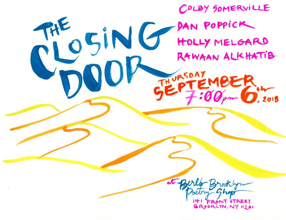 The-Closing-Door-poster (1).jpg