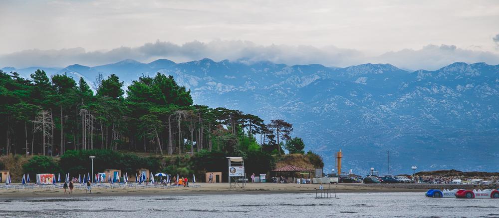 Croatia-120.jpg