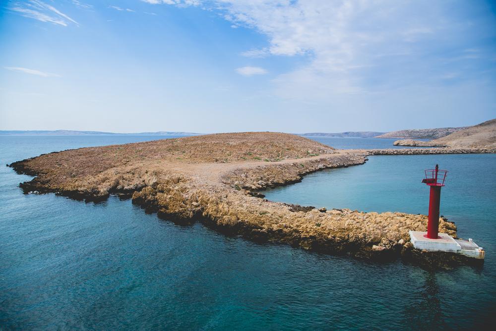 Croatia-114.jpg