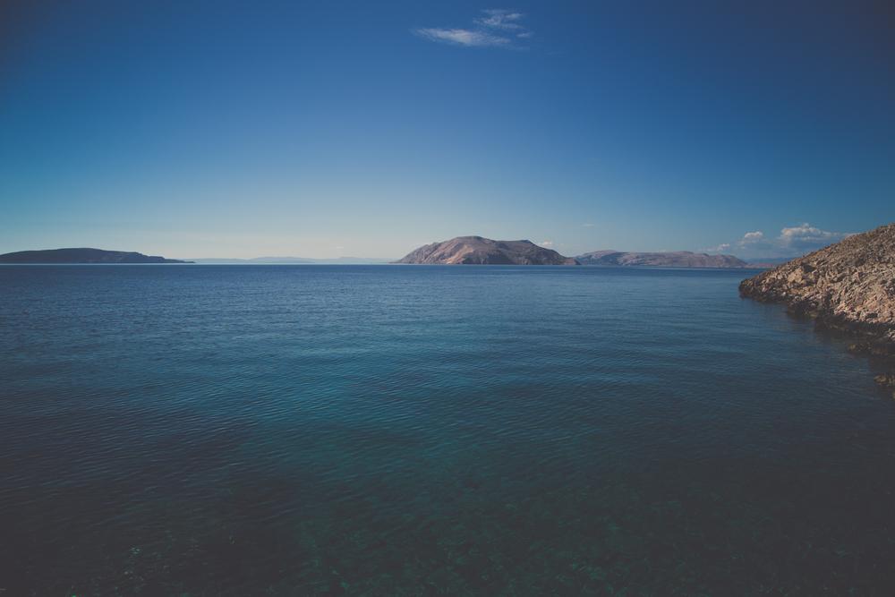 Croatia-237.jpg
