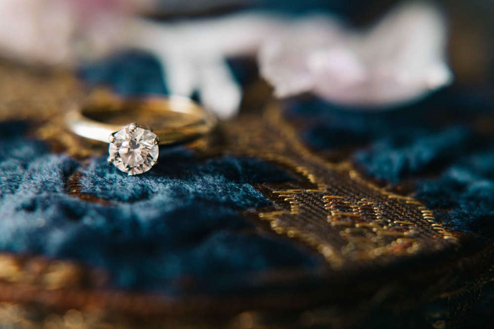 Velvet + Tiffany Engagment Ring (2 of 3).jpg