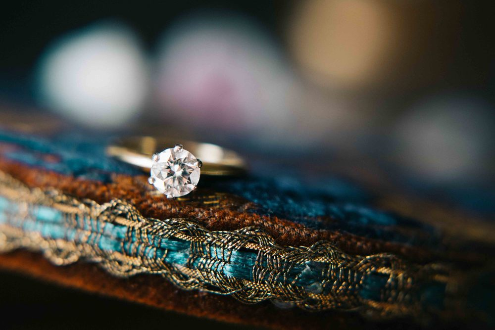 Velvet + Tiffany Engagment Ring (3 of 3).jpg