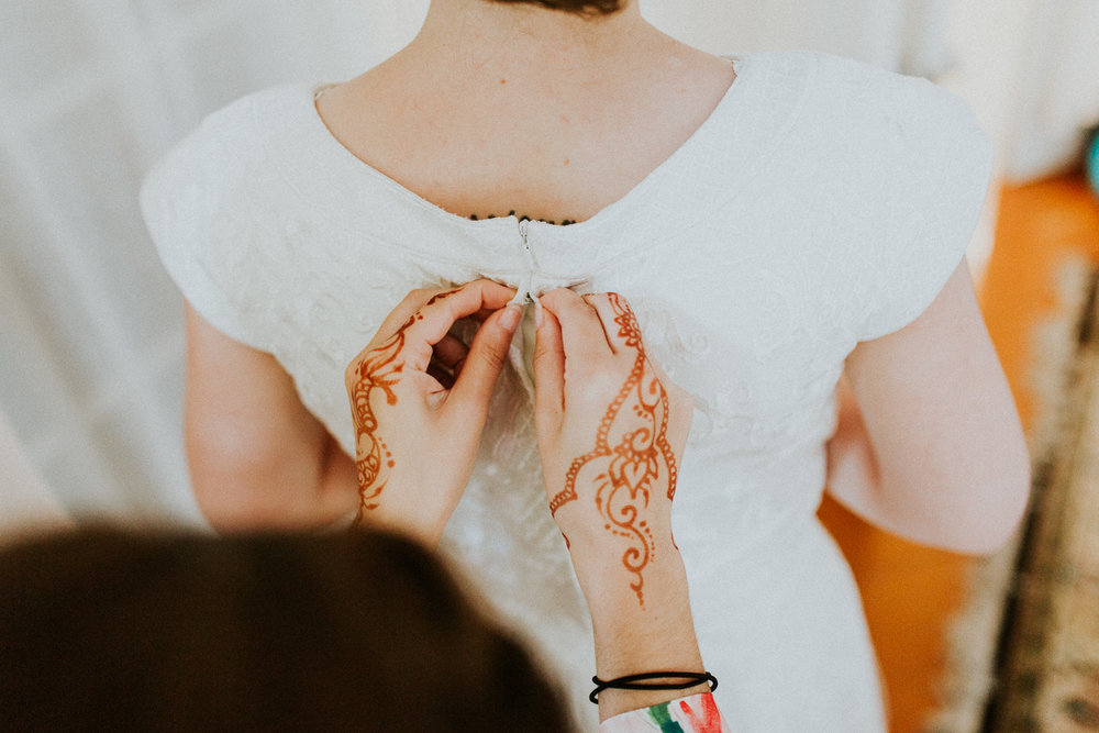 Sage_chapel_New_York_Wedding_Jane_Ashwin (31 of 294).jpg