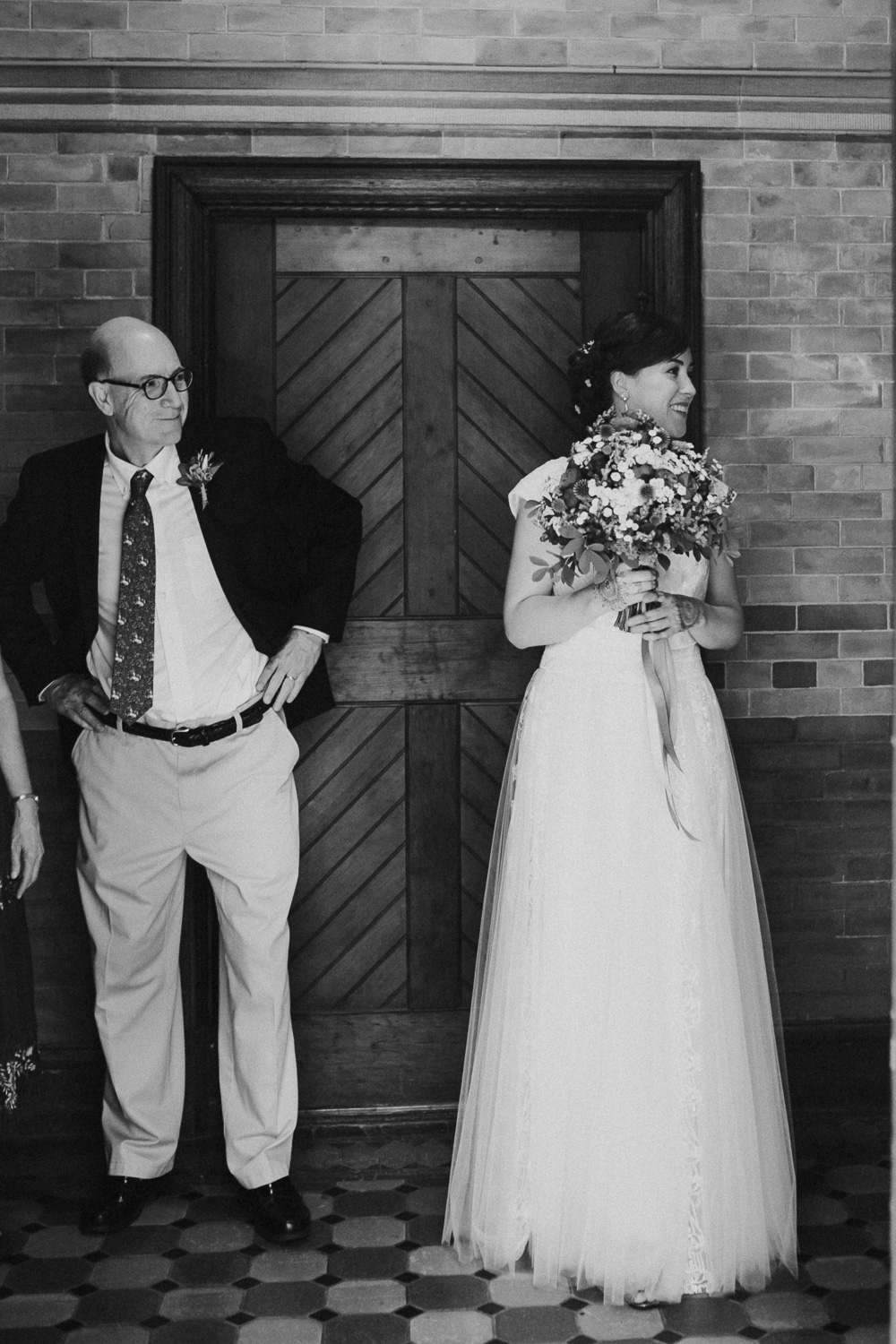Sage_chapel_New_York_Wedding_Jane_Ashwin (46 of 294).jpg