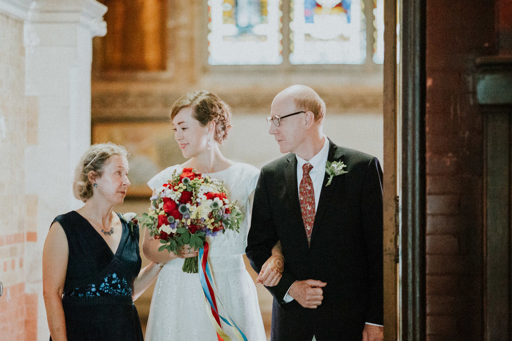 Sage_chapel_New_York_Wedding_Jane_Ashwin (57 of 294).jpg