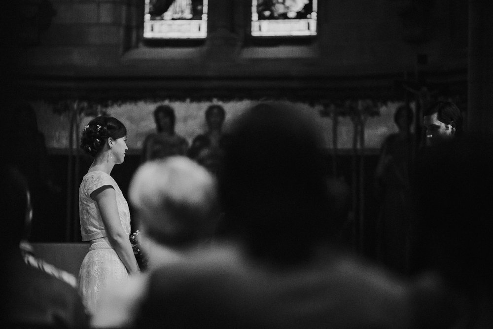 Sage_chapel_New_York_Wedding_Jane_Ashwin (59 of 294).jpg