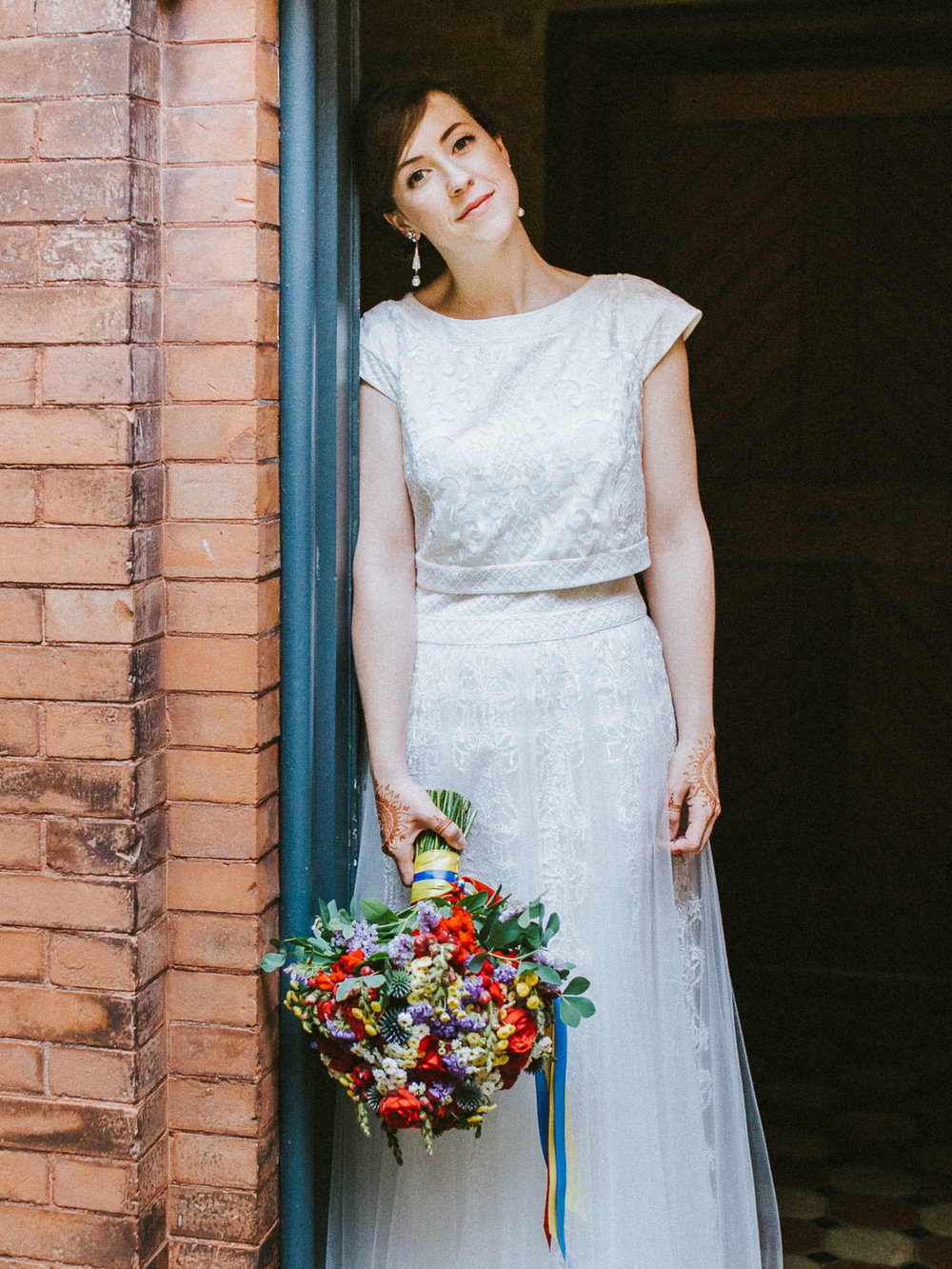Sage_chapel_New_York_Wedding_Jane_Ashwin (68 of 294).jpg