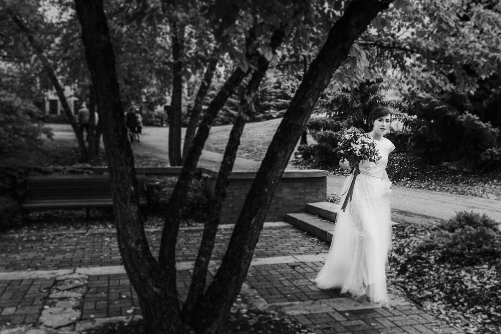 Sage_chapel_New_York_Wedding_Jane_Ashwin (77 of 294).jpg