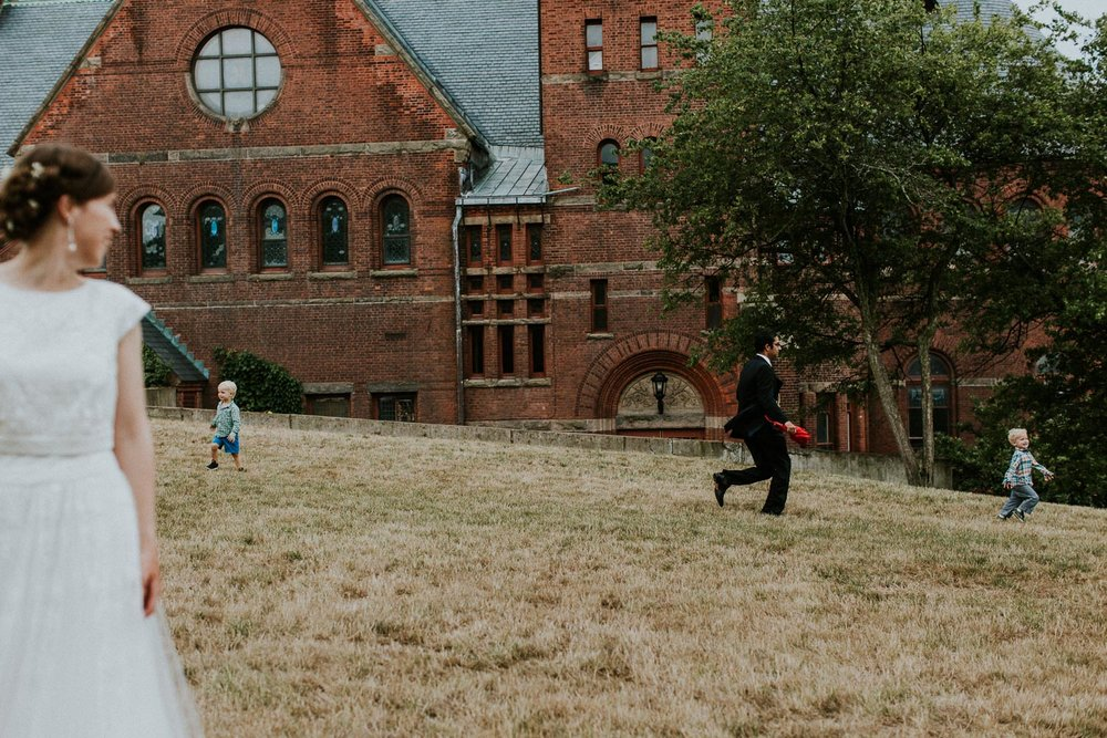 Sage_chapel_New_York_Wedding_Jane_Ashwin (81 of 294).jpg
