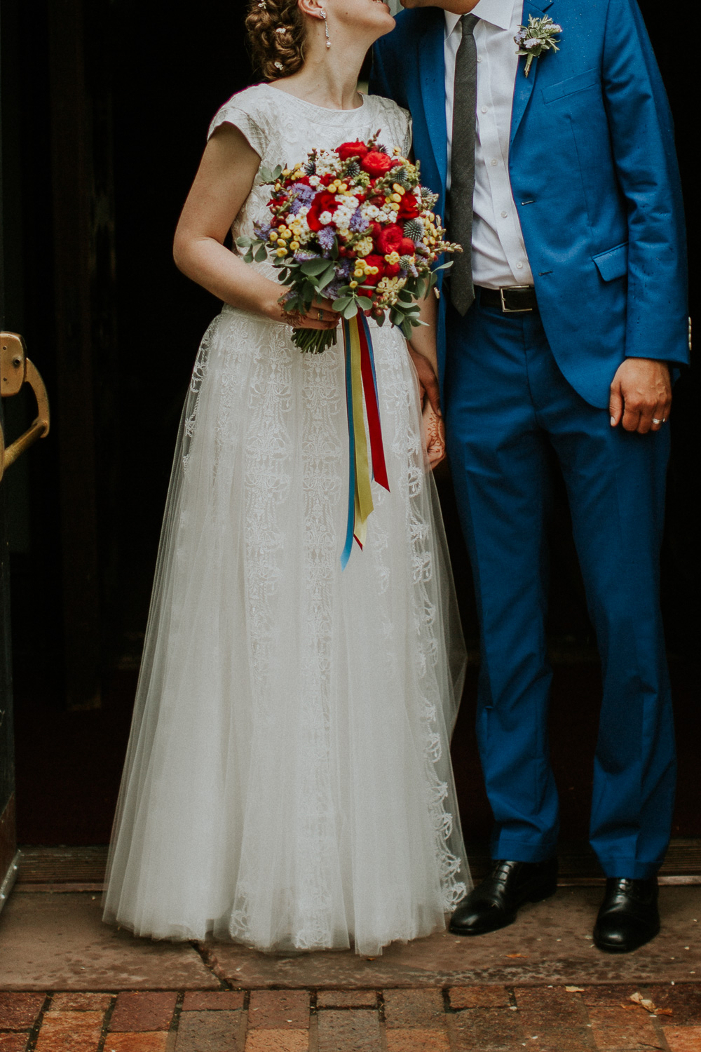 Sage_chapel_New_York_Wedding_Jane_Ashwin (97 of 294).jpg