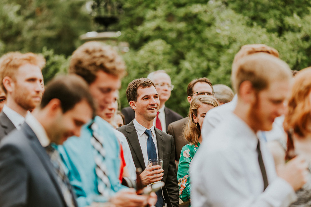 Sage_chapel_New_York_Wedding_Jane_Ashwin (167 of 294).jpg