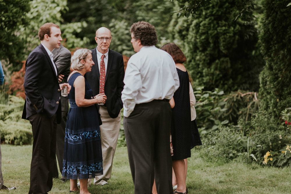Sage_chapel_New_York_Wedding_Jane_Ashwin (186 of 294).jpg