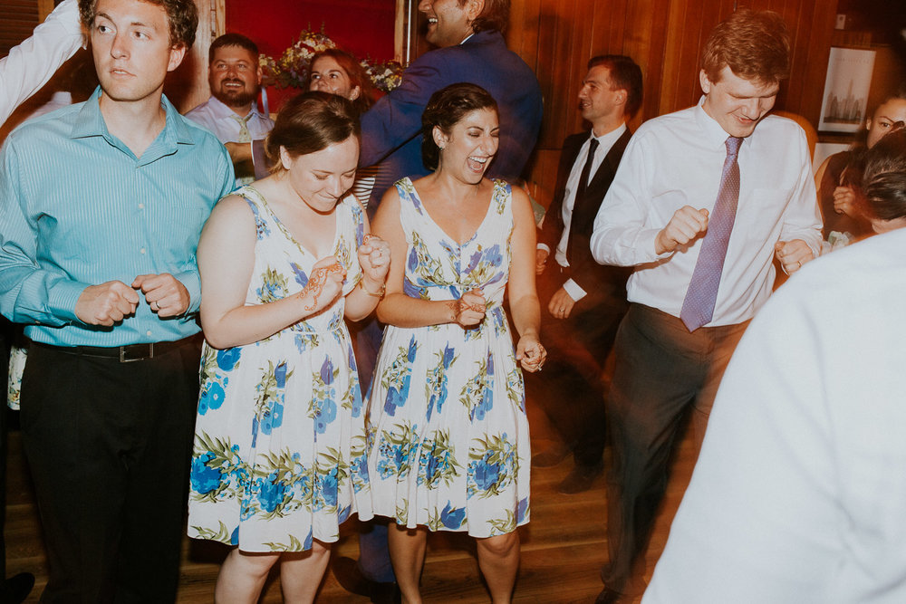 Sage_chapel_New_York_Wedding_Jane_Ashwin (266 of 294).jpg