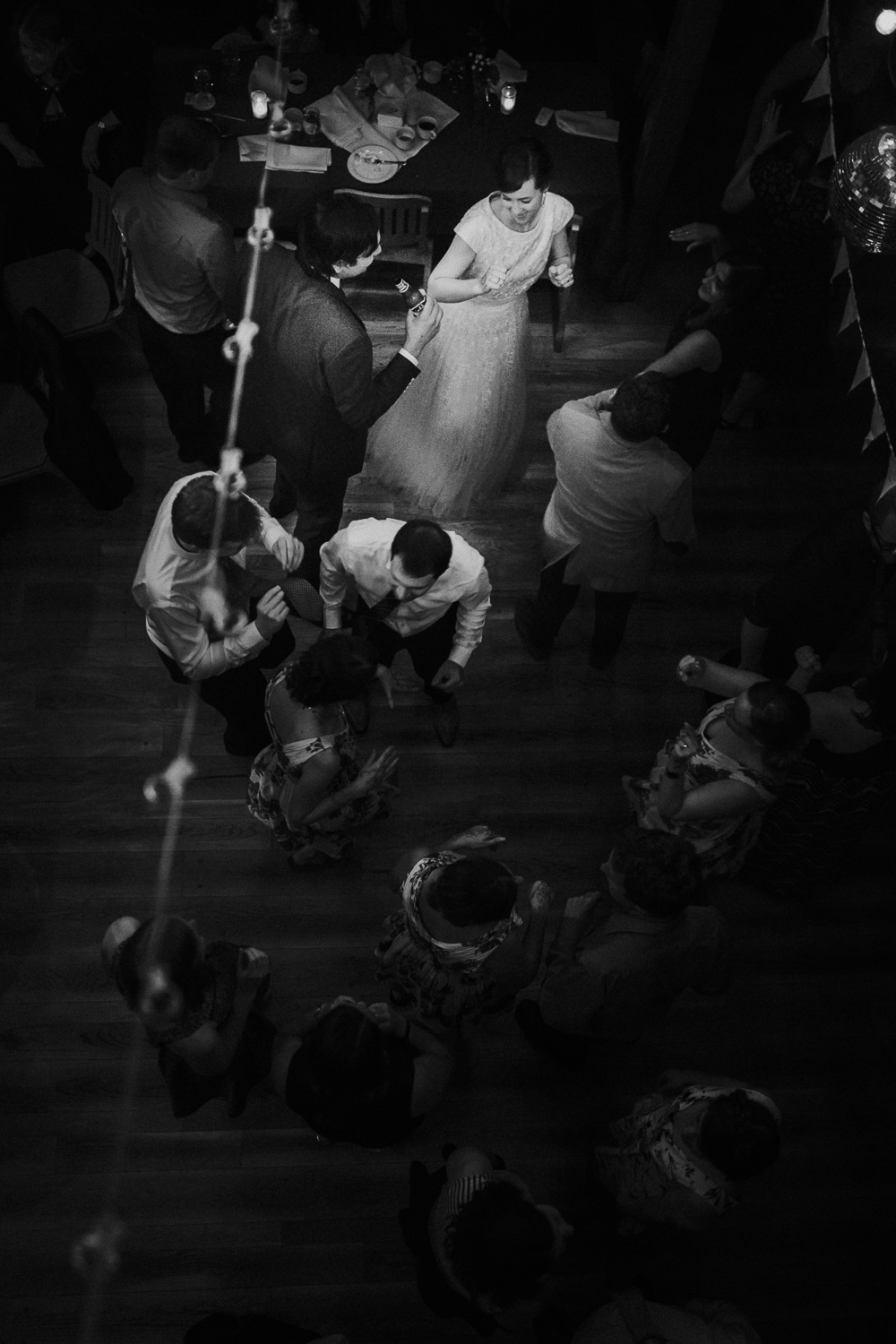 Sage_chapel_New_York_Wedding_Jane_Ashwin (267 of 294).jpg